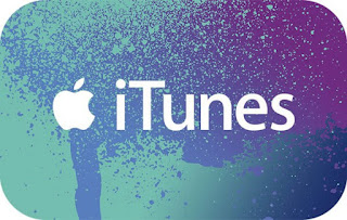 https://itunes.apple.com/us/album/logos/id1115728026