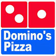 Dominos Coupons March 2015 ~ Lenskart coupons,Travel coupons,Shopping Coupons