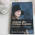 [Recenzie] Femeia din Orient Express - Lindsay Jayne
