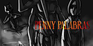 Penny Palambras