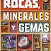 """Marko nos recomienda """"Rocas, minerales y gemas"""""""