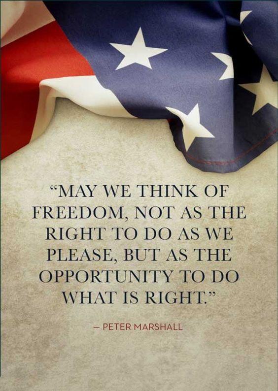 Veterans Day Quotes 2019   Happy Veterans Day Quotes 2019 ...