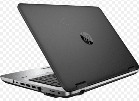 HP ProBook 645 G1 Synaptics Touchpad Driver Download