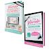 Ultimate Silhouette Design eBook Bundle - Save 10%