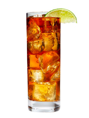"""Jan 24, · The drink is finished off with a bit of lemon juice and simple syrup (or sour mix) and cola – which is what gives the drink its """"tea"""" look. How To Make A Long Island Iced Tea. Long Island Iced Teas are one of the quickest and easiest cocktails to make."""