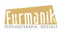 Furmanik - Psychoterapia Gestalt - Poznań (logo)