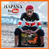 Eric Omondi - Hapana (Pana Cover) Video | Watch/Download