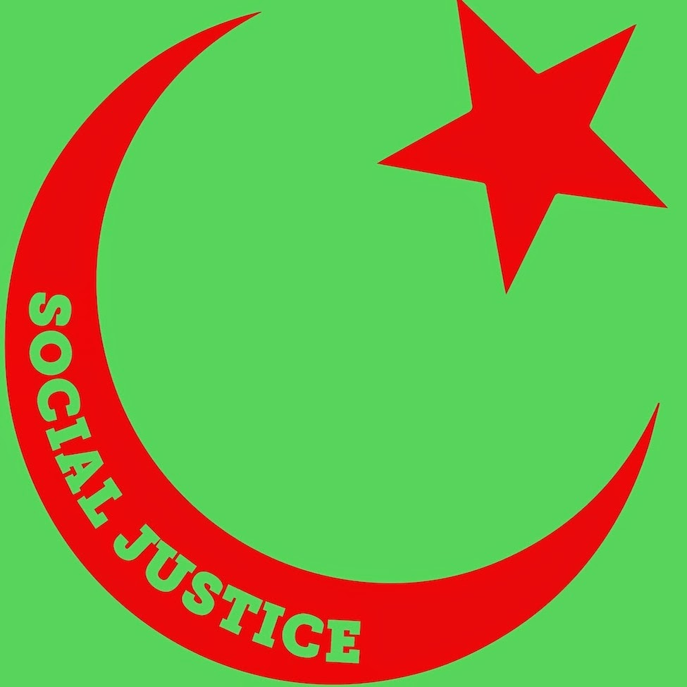 Muslims for Social Justice (click below to view gallery)