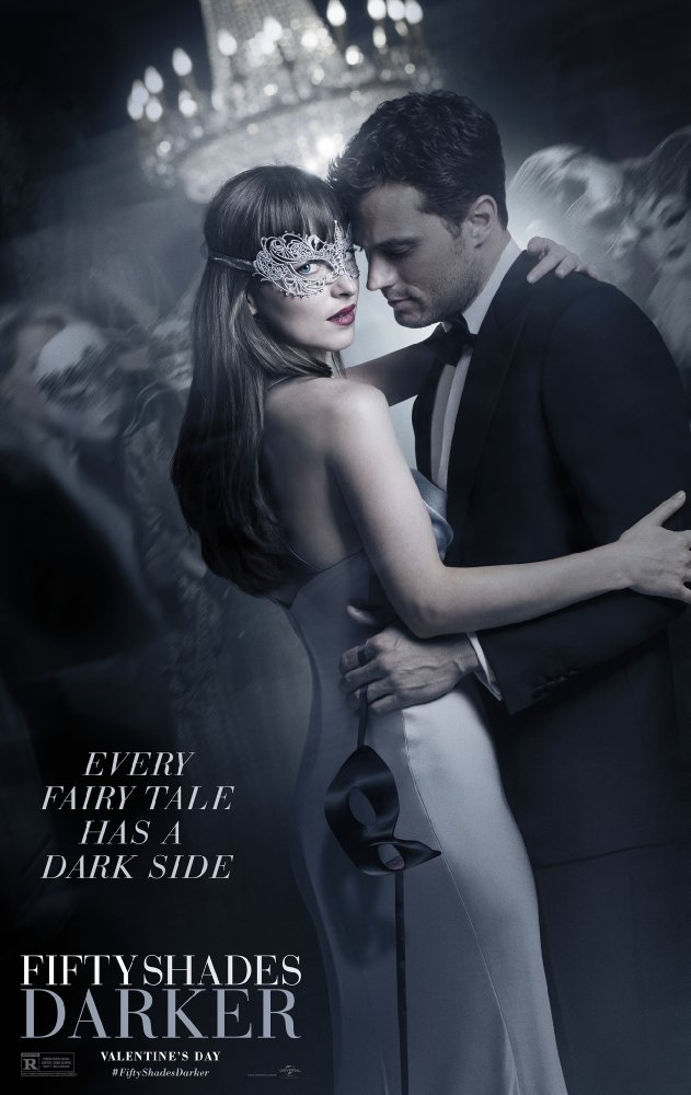 Fifty Shades Darker (2017) Subtitle Indonesia – WEB-DL 720p