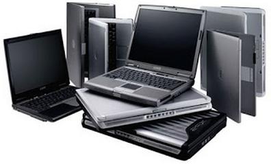 Beli Laptop Bekas Berkualitas