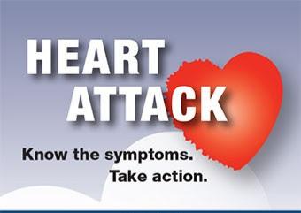 Heart attack-healthshocheton