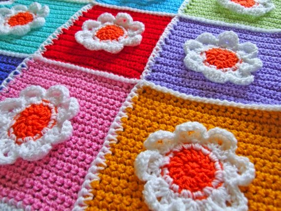 https://www.etsy.com/listing/166931315/crochet-pattern-blooming-flowers-baby?ref=favs_view_8