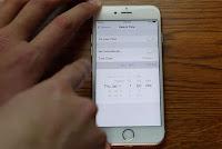 iPhone tem bug de data que pode transformá-lo num caro peso de papel