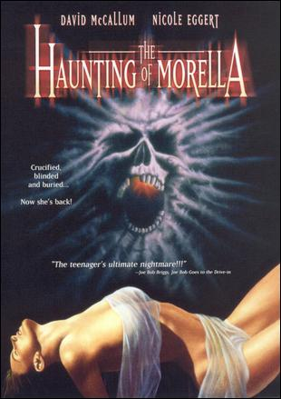 The Haunting of Morella 1990 Dual Audio Hindi Movie Download