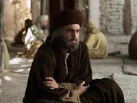 Akhlak Umar dalam Toleransi Beragama