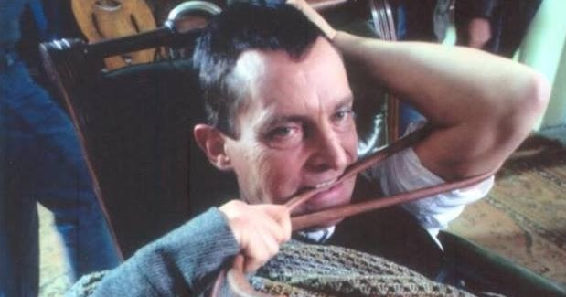 Solution Sherlock Inside Ck Holmes Escape Room Camden