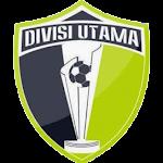 Portal Informasi Lengkap Divisi Utama Liga Indonesia 2017