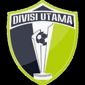 Hasil Tabel Klasemen Pertandingan Grup 8 Delapan Grup H Liga 2 Indonesia 2017 - Posisi puncak klasemen sementara terbaru di grup 8 Liga 2 Indonesia 2017 - Juara Grup dan Degradasi ke Liga 3 Indonesia