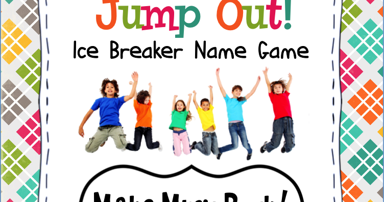 make music rock jump in jump out