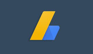 Persyaratan Daftar Google AdSense di Blogger
