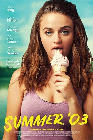Summer 03 2018 Full English Movie Download 480p 720p Web-DL thumbnail