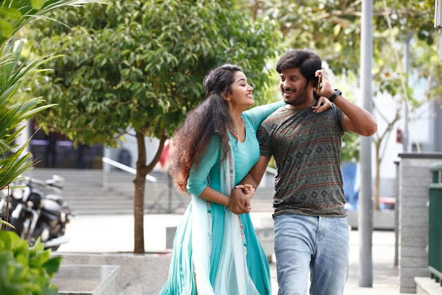 Jomonte Suvisheshangal Movie Latest  Photos