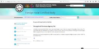 http://www.halal.gov.my/v4/index.php?data=bW9kdWxlcy9jZXJ0aWZ5X2JvZHk7Ozs7&utama=CB_LIST