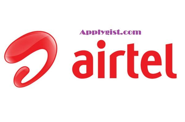 Airtel Data Plans January 2017