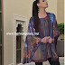 Asifa & Nabeel Latest Spring Summer Treat / Asifa & Nabeel Luxurious SS 2016-17 Outfits For Girls