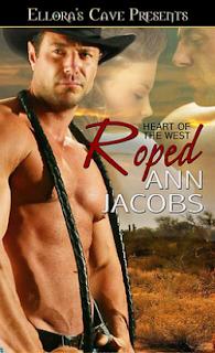 Atados – Ann Jacobs