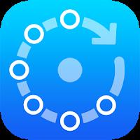 تحميل وشرح تطبيق Fing لمعرفة المتصلين معك بالشبكة WiFi على أندرويد