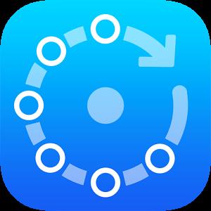 تحميل وشرح تطبيق Fing لمعرفة المتصلين بالشبكة WiFi على أندرويد