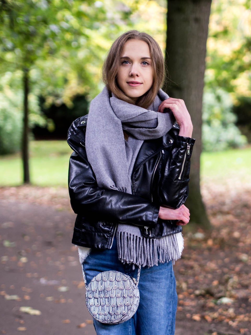 style-on-a-budget-high-street-shopping-guide-fashion-blogger