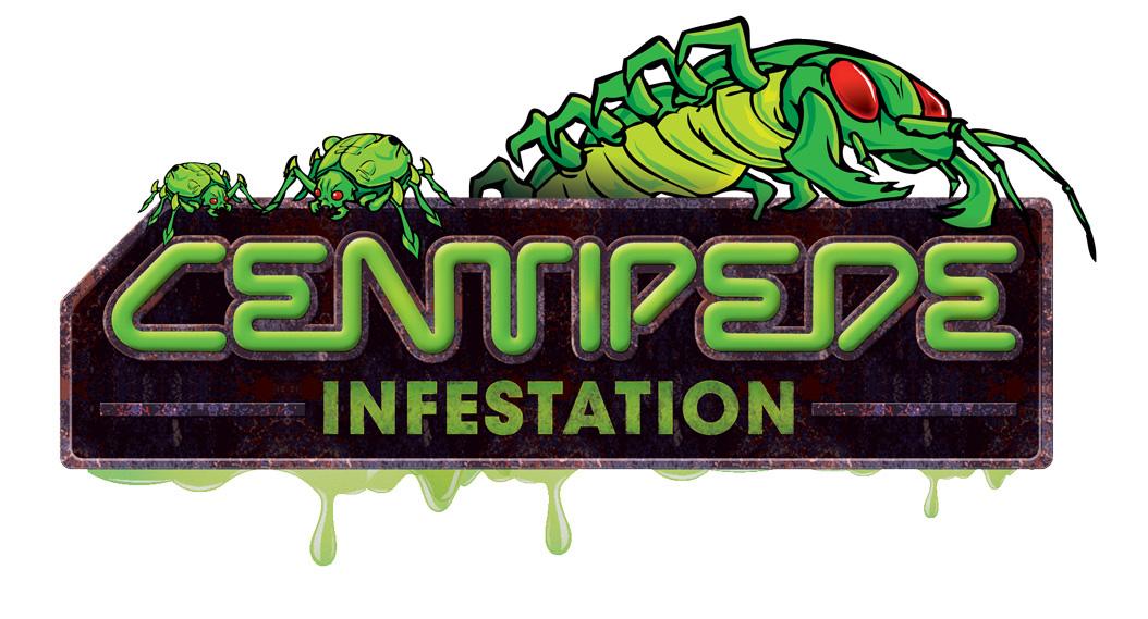 Pubg Supera A Marca De 4 Milhões De Jogadores No Xbox One: Trailer: Centipede: Infestation