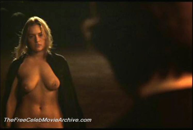 Words... super, Hollywood actress nude full images have