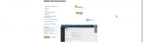 Pasarelas de pago para Woocommerce, un enlace