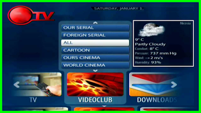 BEST IPTV APP FOR ANDROID OVER 5,000 LIVE TV CHANNELS + FREE MOVIES