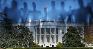 Antes de ser assassinado, John F. Kennedy exigiu informações à CIA sobre alienígenas