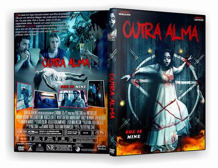 CAPA DVD – OUTRA ALMA – ISO