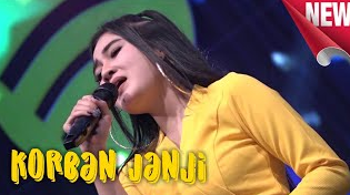 Nella Kharisma Korban Janji.mp3
