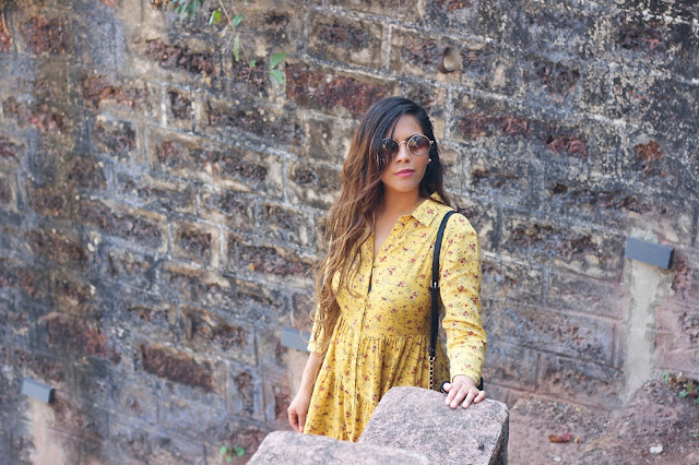 fashion,indian travel blogger, delhi fashion blogger,goa travel diary, goa outfits,beach fashion, fashion trends 2017, middi dress, femella, how to style middi dress, summer sandals,Goa travel diary, Goa outfits, alila diva goa,delhi fashion blogger, best beaches in goa, where to eat in goa, south goa beaches, north goa beaches, goa travel, indian travel blogger, travel bloggers delhi, indian blogger,best of goa,fashiongram,fashionpost,goa,sogoa,Fashion,lookoftheday,ootd,outfitoftheday,outfitpost,blogger,whatiworetoday,indiantravelblogger,Instafollow,goatourism,mygoa,goadiaries,styleblogger,instadaily,pickmygoapick,igers ,gforgoa photooftheday,escape2goa,lovemyjob