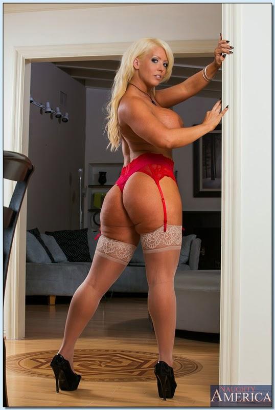 Big blanco asses ligueros medias