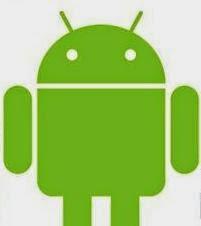 Mengenal Sejarah Sistem Operasi Android