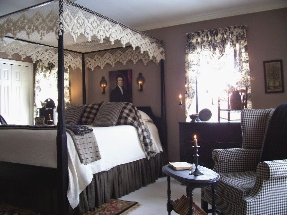 Eye For Design: Decorating Colonial/Primitive Bedrooms Colonial Blue Bedroom Decorating Html on colonial bedroom art, colonial beds, colonial kitchen, colonial interior, colonial bedroom sets, colonial general, colonial bedroom style, colonial bedroom colors, colonial master bedroom, colonial rugs, colonial bathroom, colonial mirrors, colonial bedroom furnishings, colonial architecture,