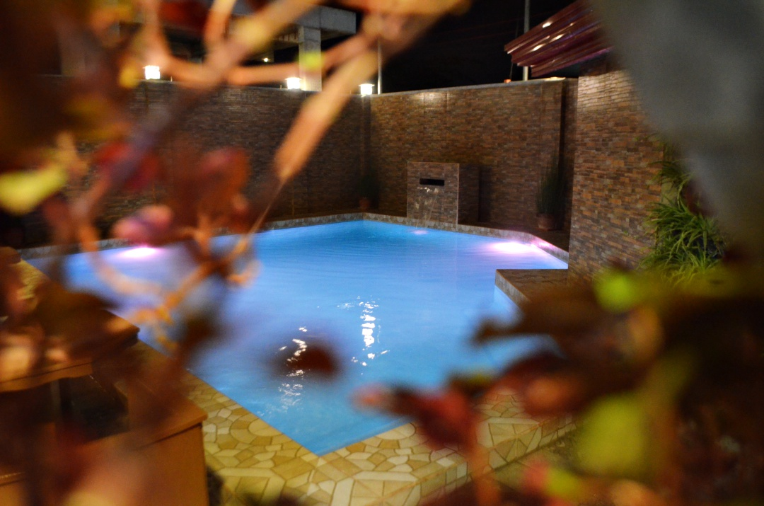 cebu-blogger-almostablogger-laciaville-resort-mactan4.jpg