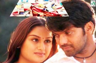 Oru Kalluriyin Kadhai Super Hit Lyrics Audio Jukebox | Arya | Soniya agarwal