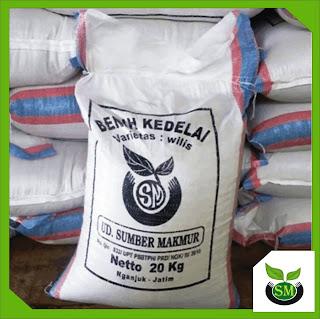 https://www.tokopedia.com/sumak/benih-kedelai-varietas-wilis-kemasan-20-kilogram?trkid=f=Ca0000L000P0W0S0Sh00Co0Po0Fr0Cb0_src=shop-product_page=1_ob=11_q=_catid=1655_po=32