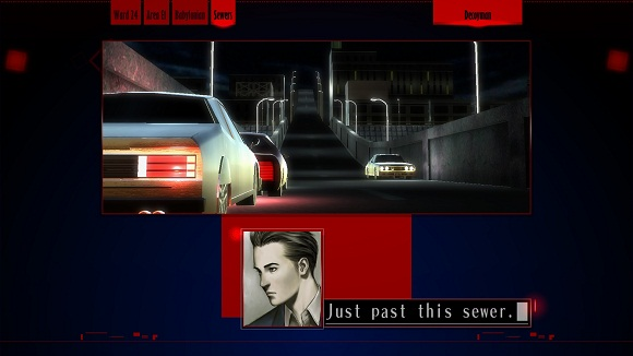 the-silver-case-hd-remastered-pc-screenshot-www.ovagames.com-1
