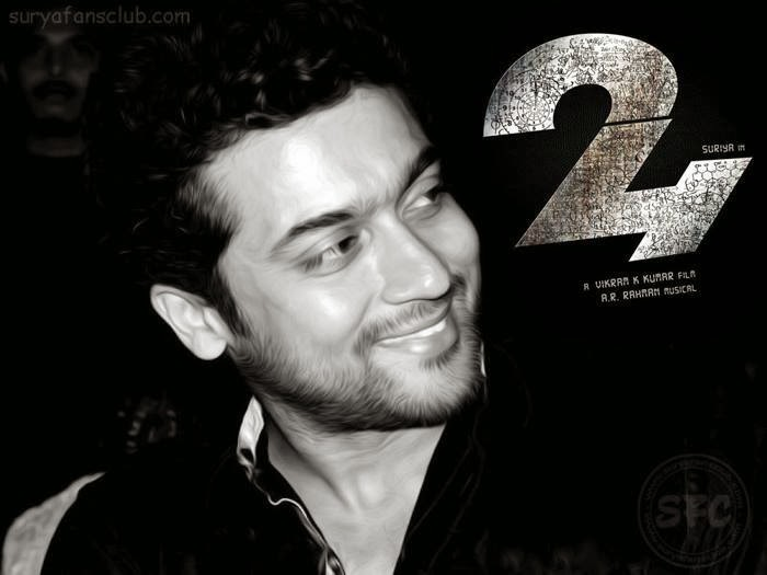Surya vikram 24movie firstlook images photos gallery in hd actor 24 movie fan made stills thecheapjerseys Choice Image