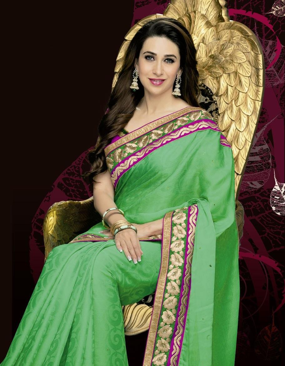 Barbie Wallpaper 3d Karisma Kapoor New Wallpaper Beautiful Desktop Hd